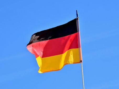 2021年ドイツ短期、中期、長期プログラム募集開始!!