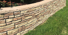 full-block-retaining-walls_orig.jpg