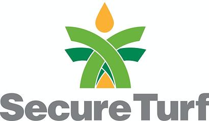 secure-turf-logo_lg.png