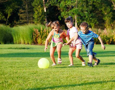 kids yard.jpg