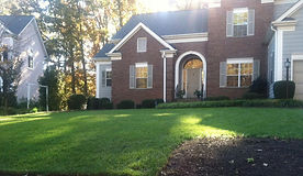 charlotte-lawn-care-services-lawn-mowing