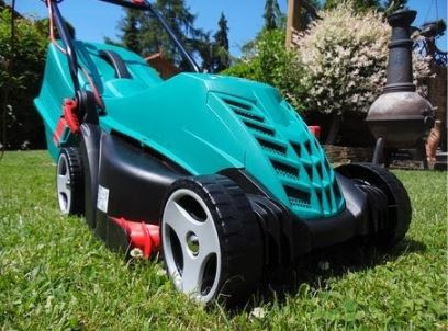 Tips and Tricks for Lawn Care