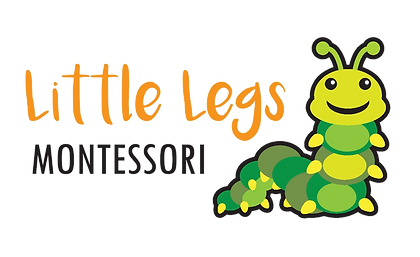 Little%20Legs%20Logo%20jpg_edited.png