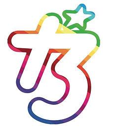 T3 Logo.jpg