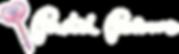 Pastel-logo-horizontal-W.png