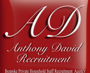 Domestic Household Staff Agency