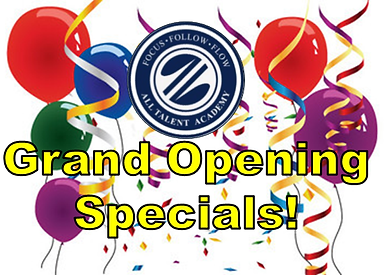 grand opening specials.png