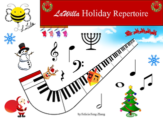 lawilla holiday cover front.png