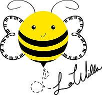 La WIlla Logo update.jpg