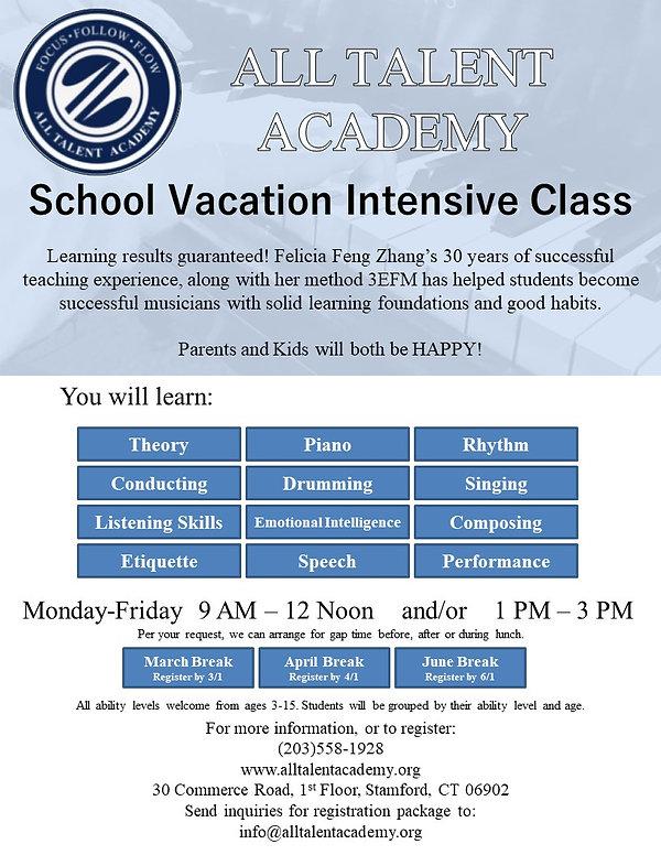 school vacation intensive flyer.jpg