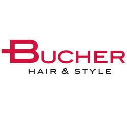 bucher_hair_neu