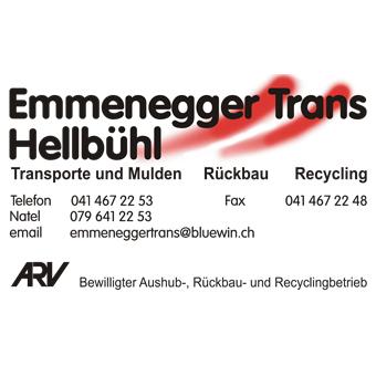 emmenegger_trans