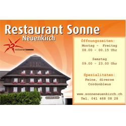 restaurant_sonne