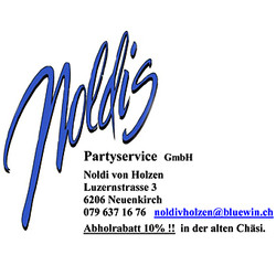 noldis_partyservice