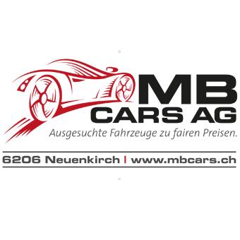 mb_cars