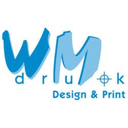 wm_druck