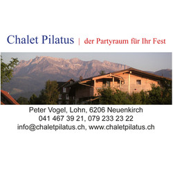 chalet_pilatus