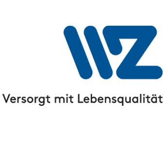 wz_neu