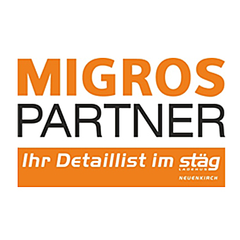 stg_migros