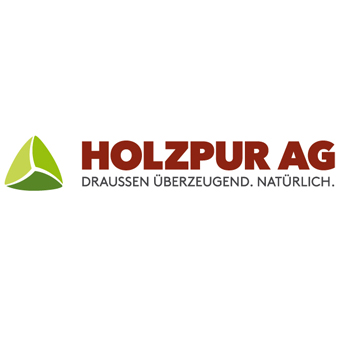 holzpur_neu