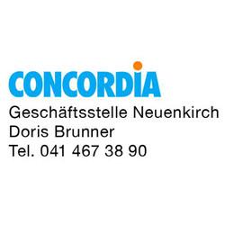 concordia_neu