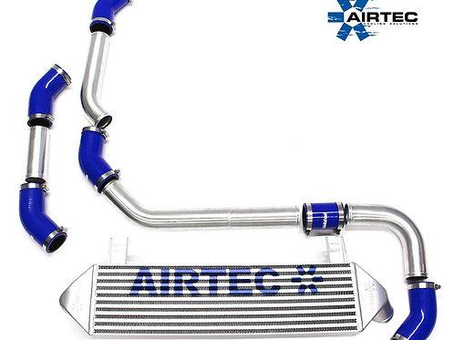 Airtec Intercooler Stage 2 FMIC ( 208 GTi CITROEN DS3)