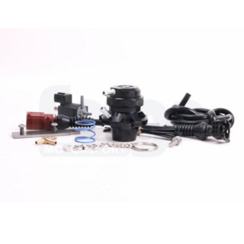 Blow-Off Dump Valve and Kit for Audi and VW 1.8 and 2.0 TSI/TFSI