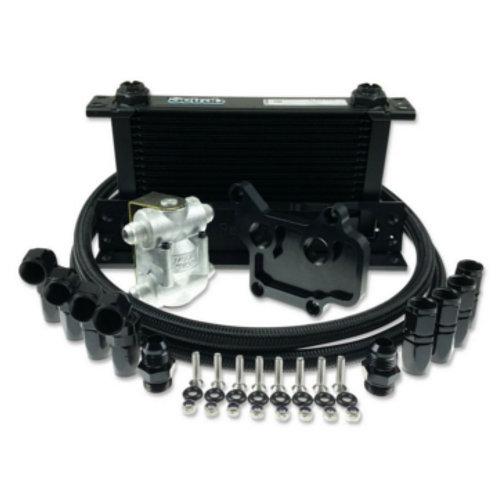 Seat Leon Cupra MK3 Oil Cooler Kit (EA888)