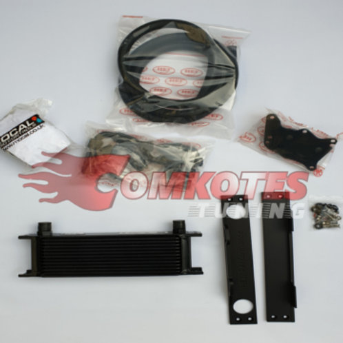 Oil Cooler kit for 208GTI 308GTi MK2 RCZ200 CITROEN DS3