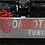 Thumbnail: SETRAB OIL COOLER KIT 208GTI 308GTi MK2