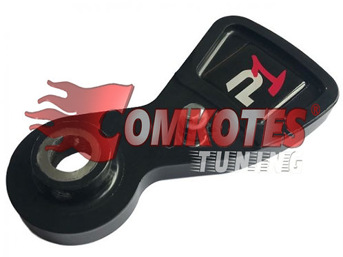Peugeot & Citroen 6 Speed Adjustable Short Shifter