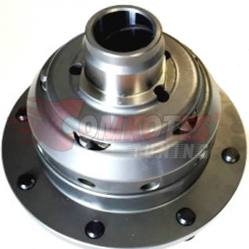 Limited Slip Differential for 6 Speed Citroen DS3 & Peugeot 208 GTi