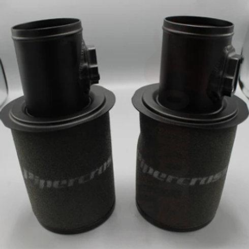 Part Number PX1873. Pipercross Car Air Filter for Audi R8 (Gen 1) 5.2 FSI Quattro V10.