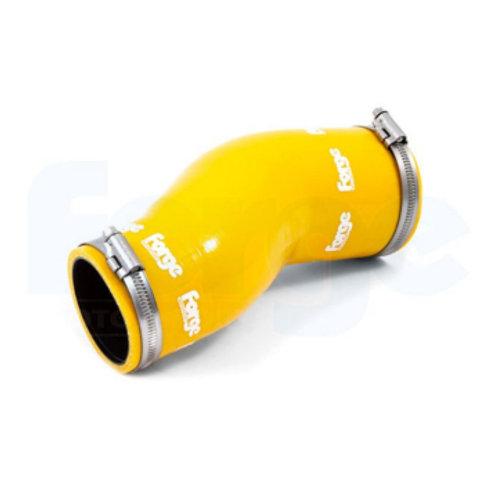 Inlet Hose for Renault Megane RS 1.8L Mk4 280 & 300