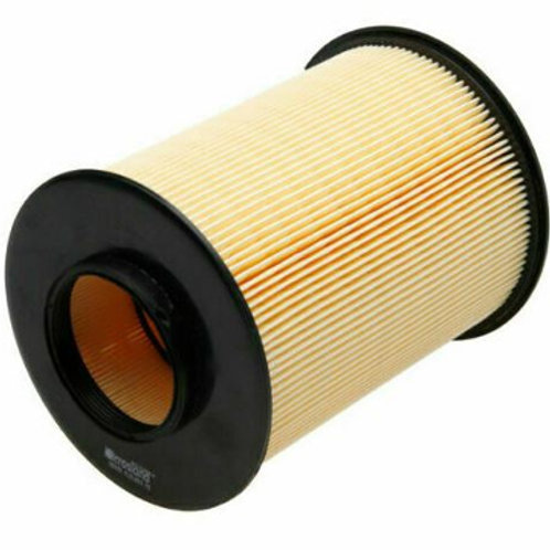 Crossland Air Filter Focus ST MK3
