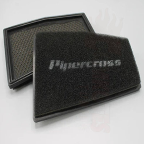 Part Number PP1962. Fits Audi A4 4 point 2 Litre TFSI. Pipercross Car Air filter. Made in UK.