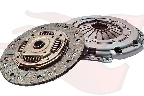 Sachs Organic Clutch Replacement Kit for 208 GTi 308 GT 308 GTi II CITROEN DS3 R