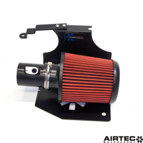Induction Kit for Fiesta Mk8 1.5 ST200