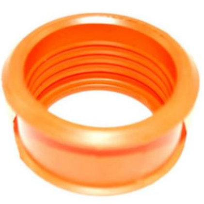Turbo Inlet Seal for PSA Petrol Turbo Models