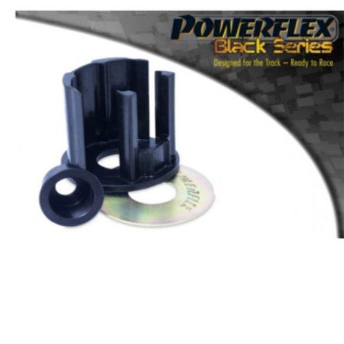 Powerflex Black Lower Dogbone Mount Insert Kit MQB Vehicles
