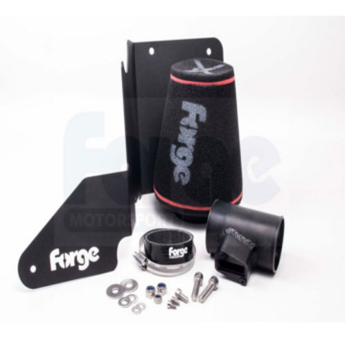 Fiesta 1.0L Ecoboost intake by Forge Motorsport