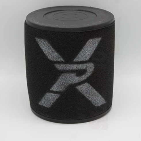 Pipercross Car Air filter fits Audi A6 TFSI & A6 TDI. Part Number PX1804. Made in UK.