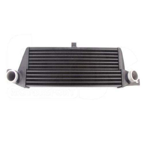 FMIC Intercooler for BMW Mini Cooper S D SD GP2 JCW