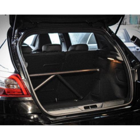 Peugeot 308 SW GTi HDi Bluetech Strut K Brace for Phase 2 models