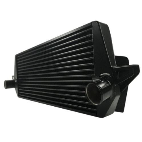 Focus ST MK3 Intercooler