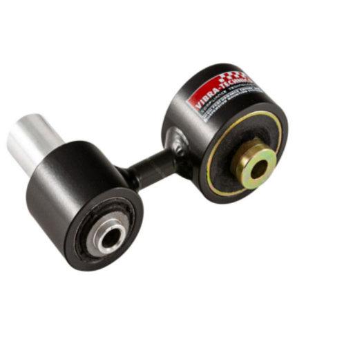 Vibratechnics Fast Road Torque Link Fast MK7 MK7.5 MK8