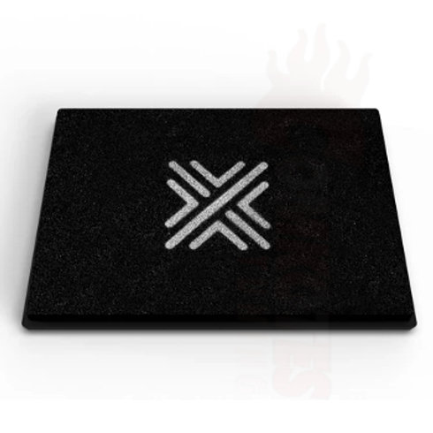 BMW 3 ( E36 E46 ) Z3 Z4  5 Series (E39) Pipercross Panel Air Filter. Made in UK. Part Number PP1221.