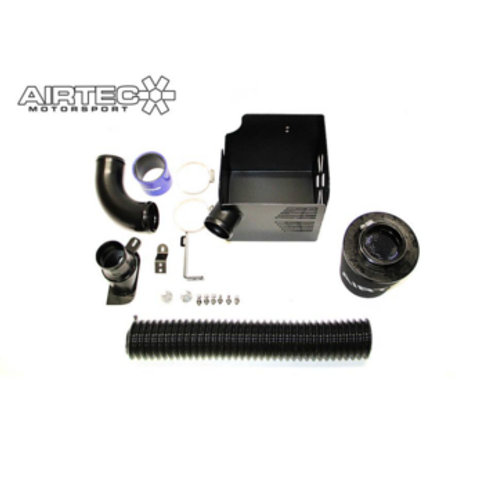 AIRTEC Motorsport Induction Kit for Renault Clio RS 220 Trophy