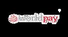 WorldPayLogo.png