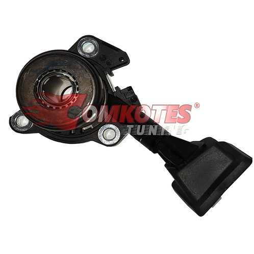 Concentric Slave Cylinder 308 GTi / 208 GTi / DS3 6 Speed